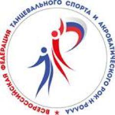 что ответ крымская федерация акробатического рок-н-ролла гнету помощью